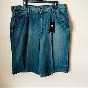 NWT Phat Farm Shorts